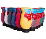 Cromar Farben, 500 ml