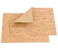 Korkstoff 45 x 35 cm