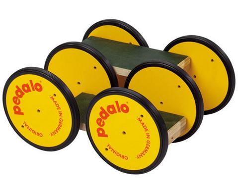 pedalo-Classic