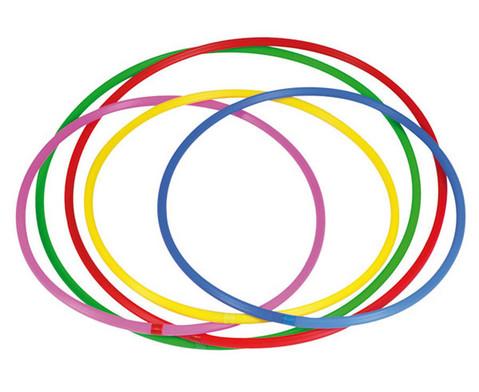 Hula-Hoop-Reifen-1