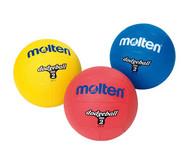 Molten-Völkerball
