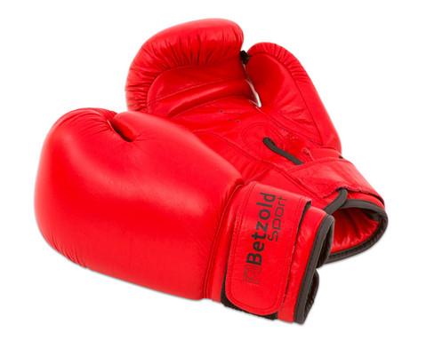 Betzold Sport Box-Handschuhe