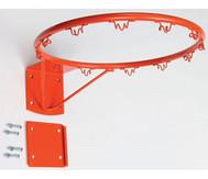 Basketball-Korb