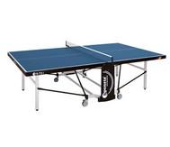 Tischtennis-Wettkampftisch 5-72i/5-73i