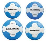 Schul-Handball Maxgrip