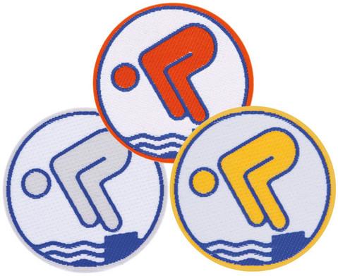 Jugend- Schwimmabzeichen-1