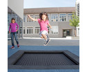 Bodentrampolin Kids Tramp Playground-11