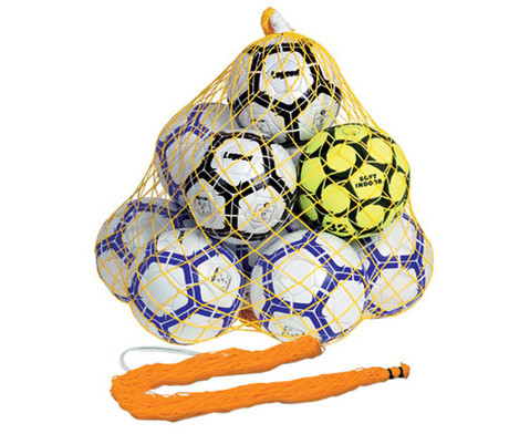 Ballnetze-1