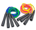 Betzold Sport Rope-Skipping-Seile-1