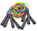 Betzold Sport Rope-Skipping-Seile-2