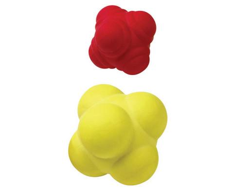 Knubbel-Ball