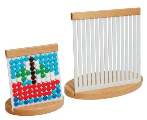 Zentrospiel-1