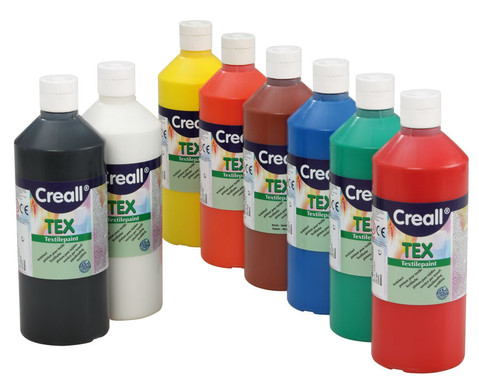 Creall-Tex Stoffmalfarbe-1