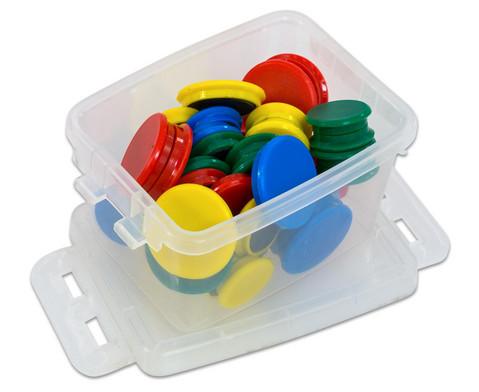 Betzold Material- und Aufbewahrungsbox-3