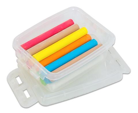 Betzold Material- und Aufbewahrungsbox-4