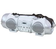 CD-Powerplayer SCD8000