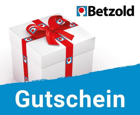 Geschenk Gutschein-1
