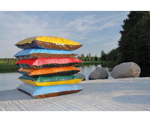 Meadow - wetterfester Sitzsack