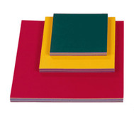 Faltblätter, Origamipapier 80 g/m2