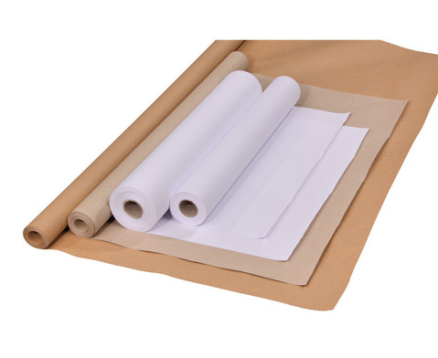 Packpapier-Rollen-1
