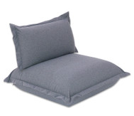 Tom Tailor CUSHION 1-Sitzer