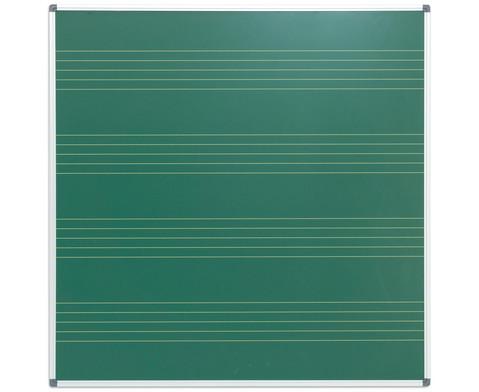 Haft-Notentafel gruen-2