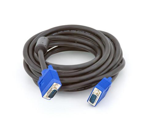 VGA-Kabel
