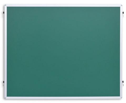Einhaengetafel mit Notensystemen gruen-3