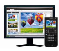 Texas Instruments TI-Nspire™ CX