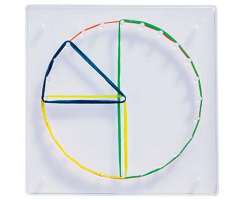 Geometrie-Board G-1