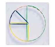 Geometrie-Board G