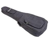 Gitarren & Zupfinstrumente
