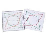 Geometrie-Board F