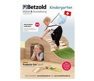 Kataloge Für Schule Kindergarten Betzoldch