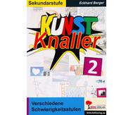 KunstKnaller 2
