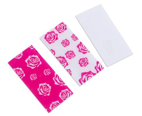 TapeTac Klebebaender verschiedene Farben-3