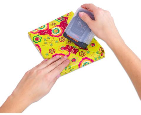 TapeTac Klebebaender verschiedene Farben-4