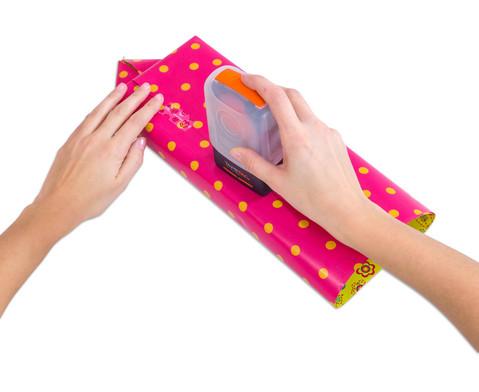 TapeTac Klebebaender verschiedene Farben-6