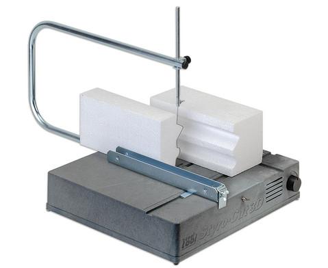Styro-Cut 3D-8