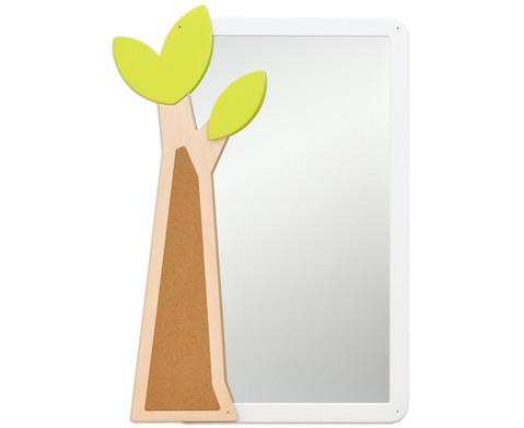 EduCasa Spiegel Baum-1