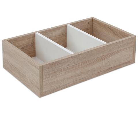 EduCasa Aufsatz Kiste-1