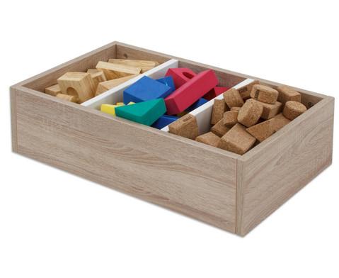 EduCasa Aufsatz Kiste-2