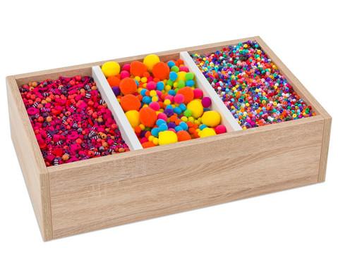 EduCasa Aufsatz Kiste-3