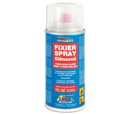 Fixier-Spray, 150 ml