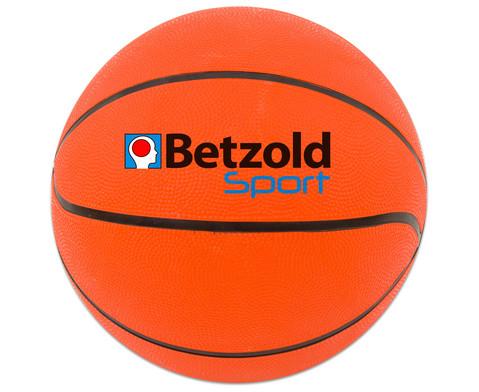 Basketball - Betzold Sport