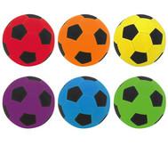 Offroad-Fußball