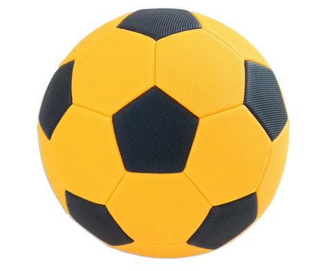 Offroad-Fussball-4