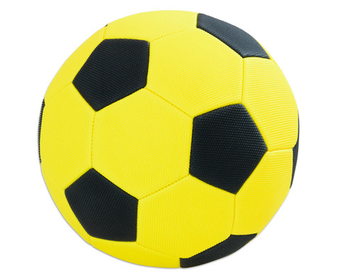 Offroad-Fussball-5