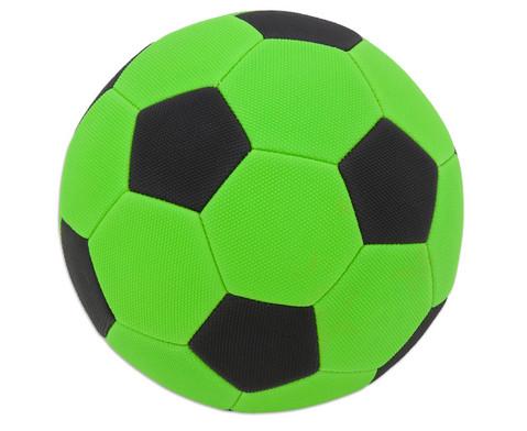 Offroad-Fussball-7