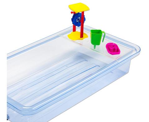 Ablage fuer Wasserspieltisch-2